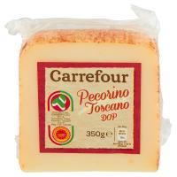 Carrefour Pecorino Toscano DOP