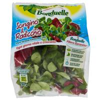 Bonduelle Songino & Radicchio