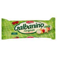 Galbani Galbanino l'Originale