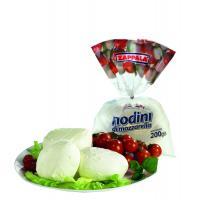 Fiordilatte Mozzarella Ciuffo g