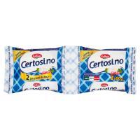 Galbani Certosino Crescenza
