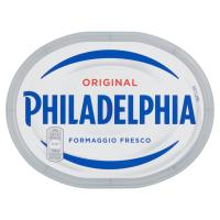 Kraft Philadelphia classica