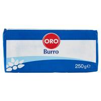 Oro Burro
