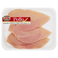 Aia Pollo Pollo Filetto a Fette