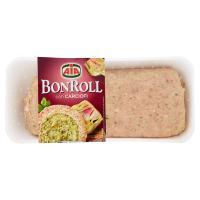 Aia Bon Roll con Carciofi