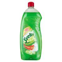 Svelto Lemon-100