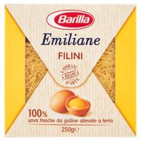 Barilla Emiliane Filini all'uovo n.14