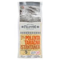 Molino Filippini Farina precotta per polenta taragna istantanea