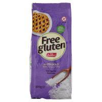 Molino Spadoni Freegluten Mix per Dolci Senza Glutine