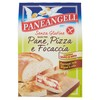 PANEANGELI Base per Pane, Pizza e Focaccia