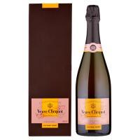 Champagne Veuve Clicquot Vintage Rosé