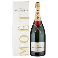 Champagne Moët & Chandon Impérial Magnum