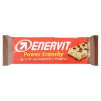 Enervit Power crunchy gusto cioko