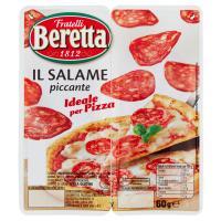 Fratelli Beretta Il Salame piccante