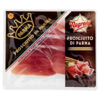 Negroni Prosciutto di Parma DOP