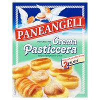 Paneangeli Crema pasticcera X2
