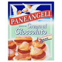 Paneangeli Crema cioccolato X2