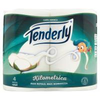 Tenderly Triple Soft Kilometrica