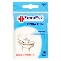 Farmamed Copriwater