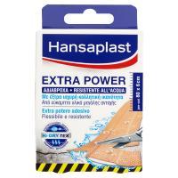 Hansaplast Extra power