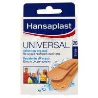 Hansaplast Universal 19mm x 72mm