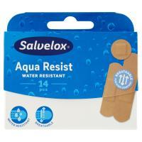 Salvelox Aqua Resist