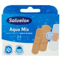 Salvelox Aqua Mix