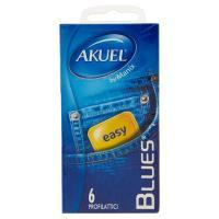 Akuel Blues easy Profilattici