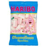 Haribo Chamallows Speckies