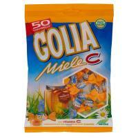 Golia Miele C 50 Caramelle