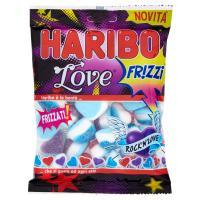 Haribo Love Fr!zzi