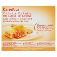Carrefour Cera d'Api