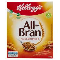Kellogg's all bran