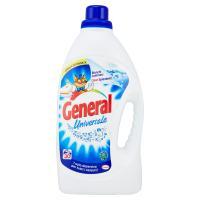 GENERAL Liquido Universale