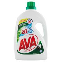 Ava Power Gel