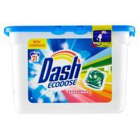 Dash Ecodosi Salvacolore