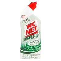 Wc Net Bioigiene gel