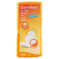 Carrefour Ultra Sottili Normal+