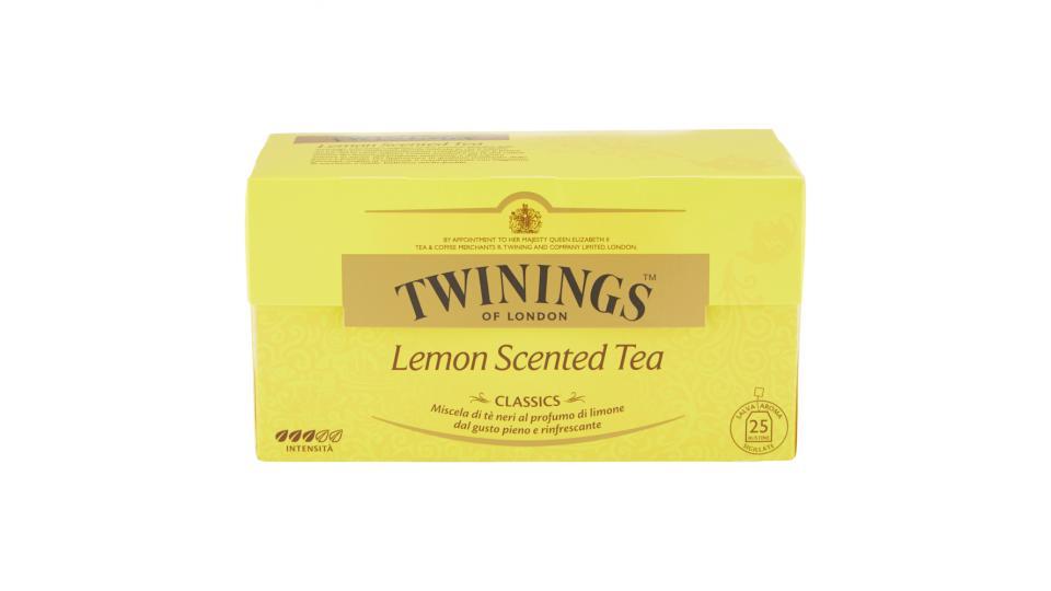 Twinings classics english breakfast tea