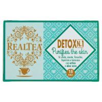 RealTea Detox N.1