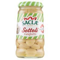 Sacla funghetti