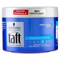 taft Pasta Extreme