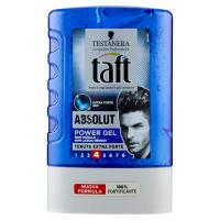 taft Absolute Power Gel