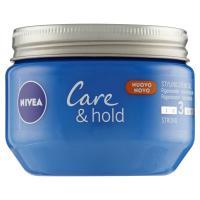 Nivea Care & hold Styling Creme Gel
