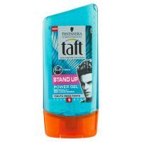 Taft Stand Up Power Gel