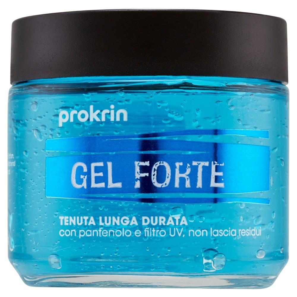 prokrin Gel Forte