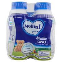 Mellin 1 liquido