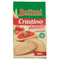 Buitoni Crostino dorato