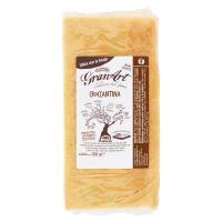 GranArt Croccantina
