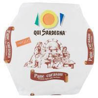 Qui Sardegna Pane carasau
